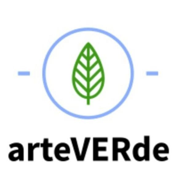 Arte Verdecor